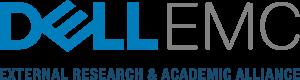 dellemc_externalresearch-logo