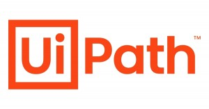 new_uipath_logo_orange