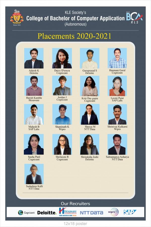 kle-bca-bgm-placements-2020-21-poster